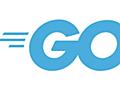 Go言語の開発環境セットアップとサンプルプロジェクト作成   DevelopersIO