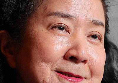 「前例ない決定、菅首相がなぜしたかが問題」学術会議任命外された加藤陽子氏コメント - 毎日新聞