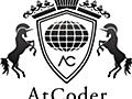 ヤマト運輸プログラミングコンテスト2019 - AtCoder