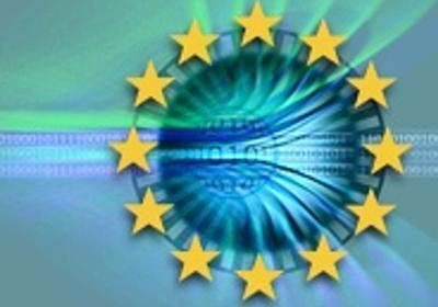 EU規制当局、VoIPの傍受捜査を模索--Skypeの協力も取りつけ - CNET Japan