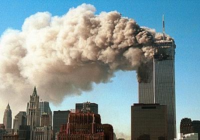 CNN.co.jp : 米同時多発テロから15年、5400人ががん発症