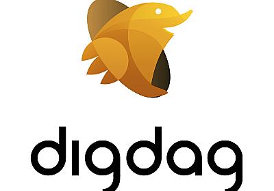 ワークフローエンジン『Digdag』でSlack通知する #digdag | DevelopersIO