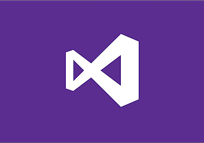 Visual Studio Codespaces is consolidating into GitHub Codespaces | Visual Studio Blog