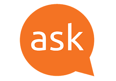 filesystem - How do I find the creation time of a file? - Ask Ubuntu