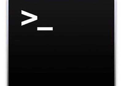 Apple、macOS 10.13 High Sierraで廃止した「telnet」や「ftp」コマンドの代わりとして「ssh」や「scp」を利用するように指示。 | AAPL Ch.