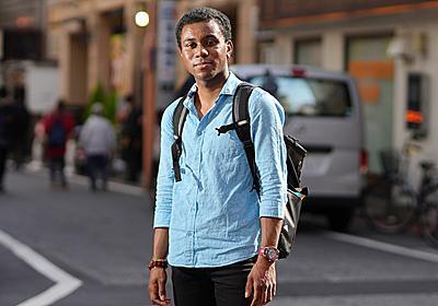 日本で生まれ育っても退去命令 「故郷」に拒まれる外国人の叫び:朝日新聞GLOBE+