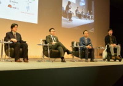 シリコンバレーの日本人から学ぶ--「考える前に動くこと」のススメ - CNET Japan