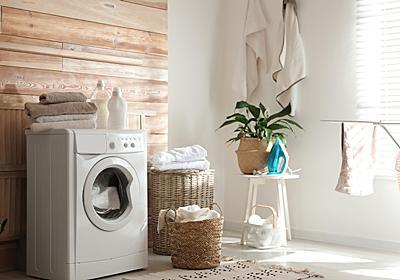 ミニバスタオルは使い勝手がいい。乾きが早く洗濯のストレスを軽減 | ライフハッカー[日本版]