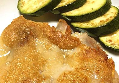 JA全農さんが教える、鶏もも肉を焼くとき皮パリッパリ・身はぷりっぷりになるレシピ!「全知全農の神か」コツなどもいろいろ集まる - Togetter