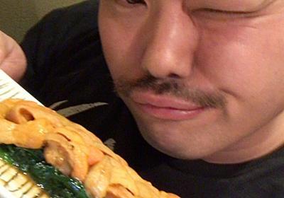 糖尿病と判明したクロちゃんを心配する森田豊医師の食事チェックがガチ過ぎる - Togetter