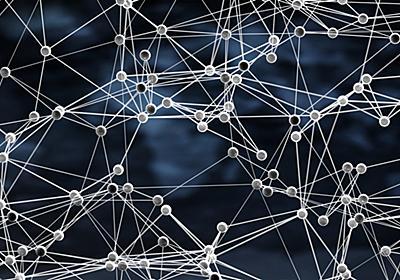 「畳み込みニューラルネットワークとは何か?」を分かりやすく図解するとこうなる - GIGAZINE