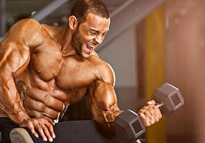 Legal Steroids That Actually Work   Best Supplements   Muscle Labs USA