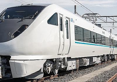 JR西日本「着席サービス」の最終形は? 大阪~姫路に通勤特急「らくラクはりま」を新設 | タビリス