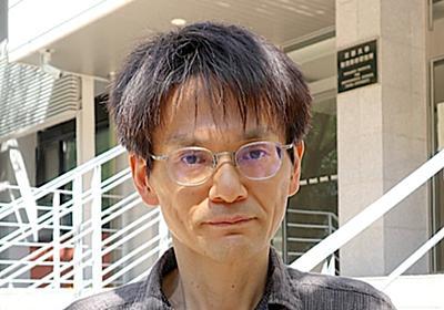 「自由さ魅力」数学の難題解決 米科学賞の望月京大教授: 日本経済新聞