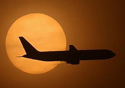 禁断のプランB。地球温暖化が止まらないときのために太陽光をブロックする研究がスタートしそう | ギズモード・ジャパン