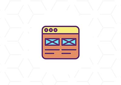 Controlling Responsive Image Sizes in WordPress - Pine