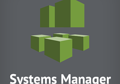 AWS Systems Manager Session Manager for Shell AccessでMacからLinux EC2インスタンスに端末でアクセスする | Developers.IO