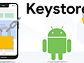 Android Developers Blog: New Keystore features keep your slice of Android Pie a little safer