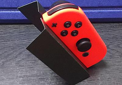 Nintendo LaboのToy-Conガレージでアメが出るマシンなどを作ってみた件 - 模索する俺たち
