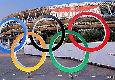 オリンピック 選手3人含む24人コロナ感染 今月1日以降で最多 | オリンピック・パラリンピック | NHKニュース