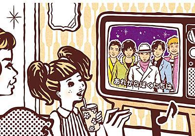 あるアイドル・ヲタの現代アイドル考──ピエール中野篇|音楽(ミュージック)|GQ JAPAN