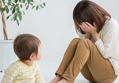 思い出すだけで吐き気がする家族親族との食事で自分一人が赤子をあやし誰も手助けしてくれず自分以外が食事を進める - Togetter