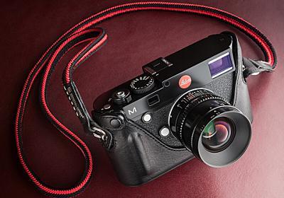 デジカメドレスアップ主義:カメラを正装して街に出よう - デジカメ Watch