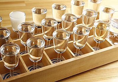 酒蔵が立ち並ぶ京都・伏見。地元ライターおすすめのちょい飲みぶらり旅│観光・旅行ガイド - ぐるたび