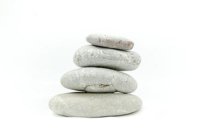 BRAVIAの「おすすめコンテンツ」と「おすすめアプリ」を非表示に – Thousand Stones