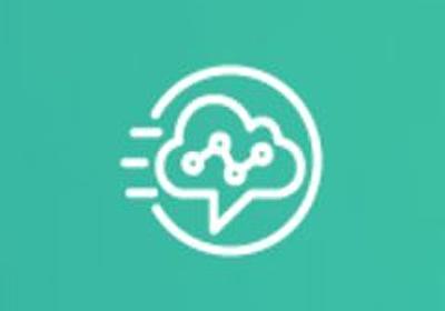 「Amazon Connect」の、コールセンターを変える「破壊力」:むしろセールスフォースユーザーに適する? - @IT