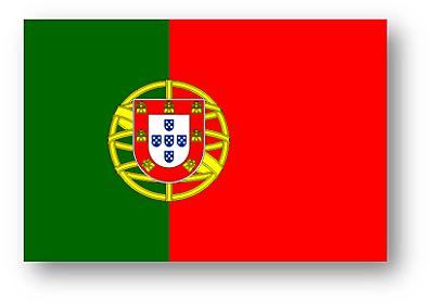 2021-2022 ポルトガル・プリメイラ・リーガ 第5節 - SHIPS OF THE PORT