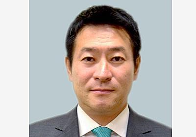 秋元議員を東京地検が取り調べへ 証人の買収を計画か:朝日新聞デジタル