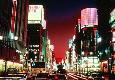 日本のシティ・ポップは、なぜ世界中のリスナーを虜にしているのか? | Rolling Stone Japan(ローリングストーン ジャパン)