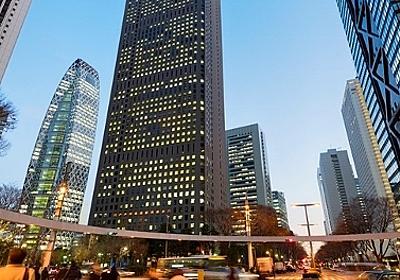 「人手不足倒産」が日本を襲い始めた…「求人難倒産」、前年比2倍のペース | ビジネスジャーナル