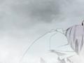 『GRIDMAN』を平成オタの葬送として眺めた - シロクマの屑籠