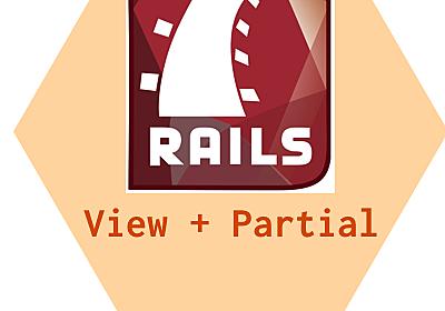 Rails: パーシャルと`collection:`でN+1を回避してビューを高速化(翻訳)