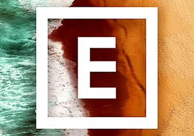 『EyeEm』で自分の写真を販売してみよう!! - OTQの東西南北!