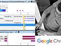 GoogleのエキスパートがChromeのフリーズを直すまでの奮闘記 - GIGAZINE