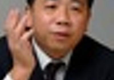 """石平太郎 on Twitter: """"「バイデン当選」への対応にあたって、日本の菅首相はいち早く祝福の電話をかけたが中国の習近平は今でも沈黙を守っている。要するに日本の方は「バイデン政権」に大きな不安を感じるから早めに取り込みたい気持ちだが、習近平は全然心配していない。バイデンの取り込みはとっくに出来たからである。"""""""