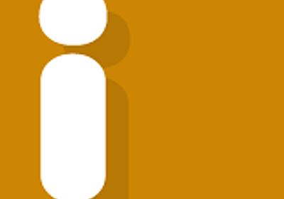 JPEG/PNG/GIFからアイコンを作成する「アイコン コンバータ」