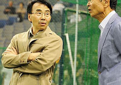 引退の漫画家水島新司氏は殿堂候補者入りを辞退 - プロ野球 : 日刊スポーツ