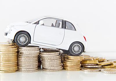 古いクルマの持ち主を苦しめるイジメ重課税はおかしい!!【旧車を大事に】 | 自動車情報誌「ベストカー」