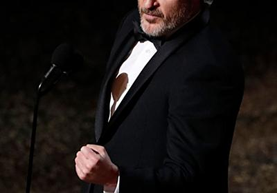 押井守の あの映画のアレ、なんだっけ?(第20回)アカデミー賞でも話題になった『ジョーカー』ですが、押井さんはどうでしたか? - ぴあ