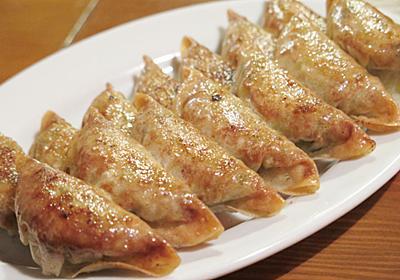 衝撃的な旨さ!高知のハンパない屋台餃子が恵比寿でも食べられるので東京民には全力でオススメしたい -  ぐるなび みんなのごはん