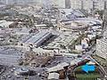 湘南モノレールとドリームランド線はどこまで延伸する計画だった?~ドリームランド線編[はまれぽ.com]