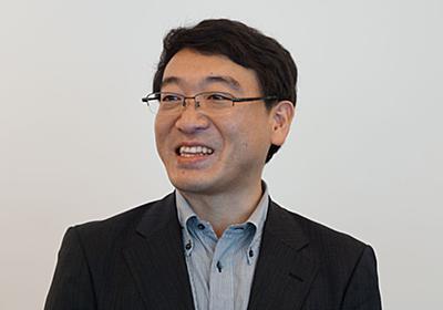 39歳で年収2000万円超え、NTTデータ「大盤振る舞い」制度の適用第1号が判明 | 日経 xTECH(クロステック)