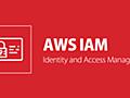 [UPDATE] IAMユーザー/IAMロールの実際の操作履歴からIAMポリシーが生成可能になりました !   DevelopersIO