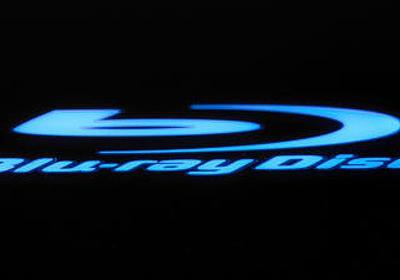 SamsungがBlu-rayプレーヤーの生産を終了し始めていると報じられる - GIGAZINE