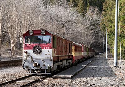 写真と動画と旅行のブログ | フルムーン夫婦グリーンパスでGO ! 4日目 大井川鉄道
