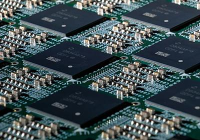 CPUコアより1000倍速い演算システム、インテルが脳細胞の機能を模して実現 | 日経 xTECH(クロステック)